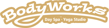 Body Works Day Spa
